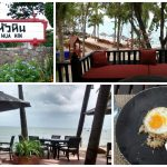Hua Hin : A family holiday destination in Thailand