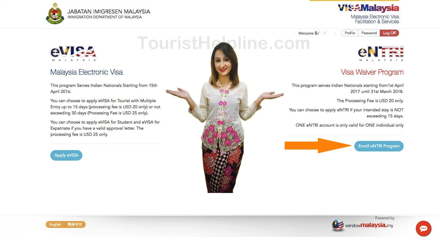 malaysia's tourism ministry wooing expatriates in Would you like to live and work in malaysia read the rules and requirements work permit finding a job finding a home costs of living buying a car and more relevant information.