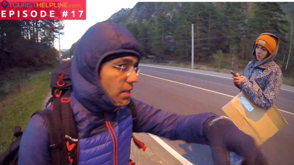 ATTACHMENT DETAILS HITCHHIKING-IN-RUSSIA-NOT-EASY.png November 15, 2017 731 KB 800 × 450 Edit Image Delete Permanently URL http://www.touristhelpline.com/wp-content/uploads/2017/11/HITCHHIKING-IN-RUSSIA-NOT-EASY.png Title HITCHHIKING IN RUSSIA NOT EASY