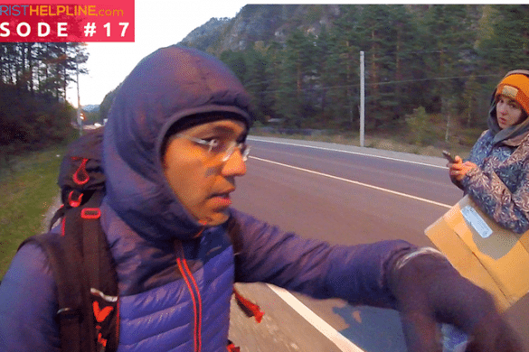ATTACHMENT DETAILS HITCHHIKING-IN-RUSSIA-NOT-EASY.png November 15, 2017 731 KB 800 × 450 Edit Image Delete Permanently URL https://www.touristhelpline.com/wp-content/uploads/2017/11/HITCHHIKING-IN-RUSSIA-NOT-EASY.png Title HITCHHIKING IN RUSSIA NOT EASY