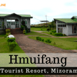 hmuifang tourist resort