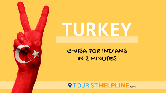 turkey-e-visa