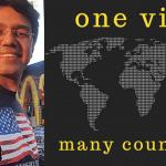 VISA-FREE COUNTRIES with US VISA