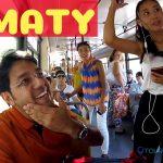 almaty video