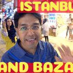 Grand Bazaar Istanbul.png