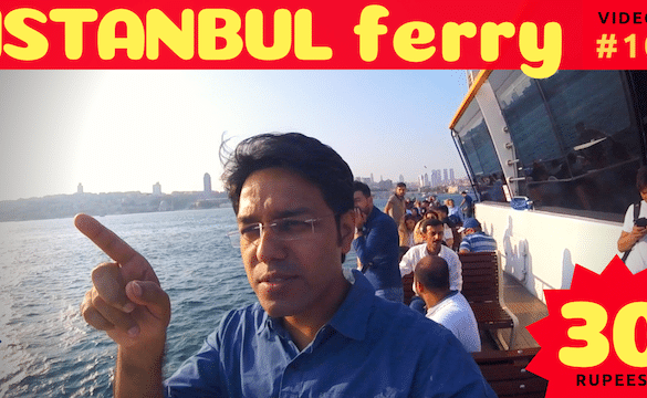 istanbul ferry tour.png