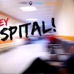 turkey hospital