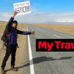 varun vagish travel kit